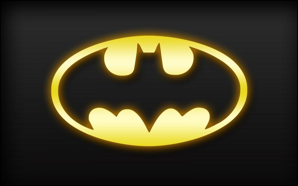 Question drôle mais vicieuse : dans toutes les adaptations (films, animations) Alfred a-t-il déjà nettoyé les fesses de Bruce Wayne ?