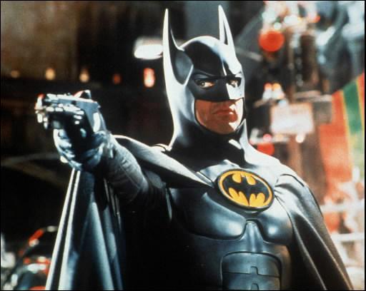 Pour 'Batman returns (le défi)', pour quelles catégories le film a-t-il été nominé aux oscars ?