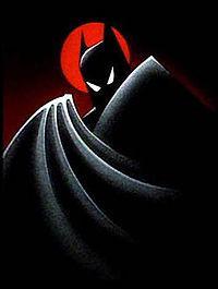 Quelle est la date de diffusion de la série animée des années 90 ?