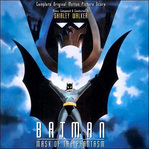 Dans 'Batman contre le fantôme masqué', quelle est la raison principale qui pousse Bruce Wayne à devenir Batman ?