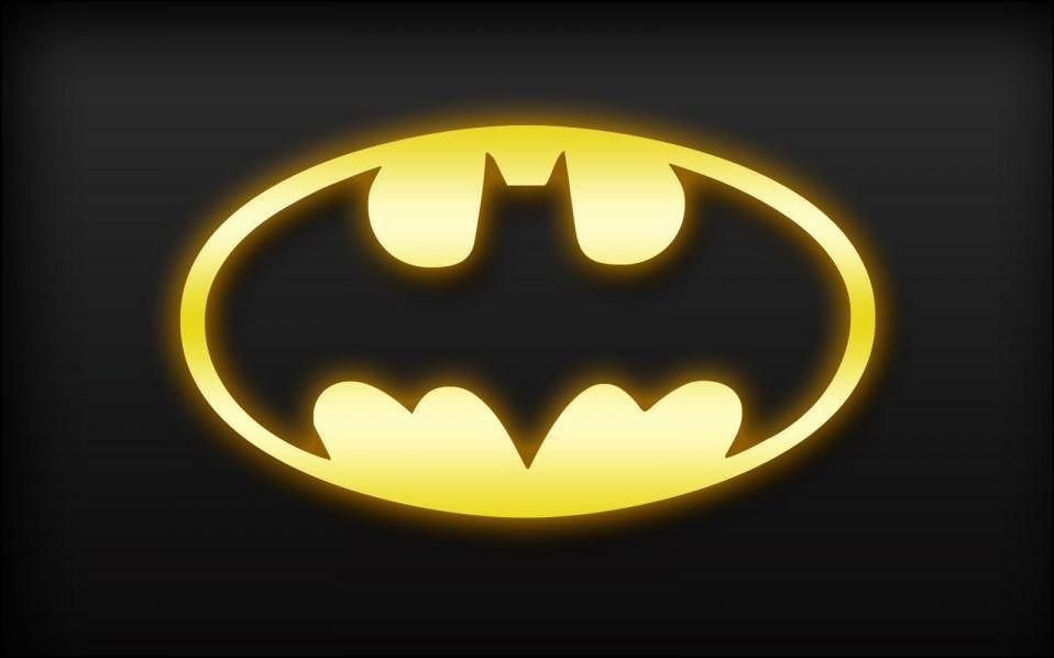 Quizz ultime Batman (films+animations)