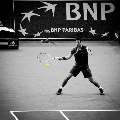 Les tennismen serbes ont battu les Français en finale de la Coupe Davis à Belgrade. En comptant cette victoire, combien de fois ont-ils remporté la compétition ?