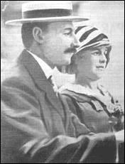 Combien le Titanic transportait-il de passagers lors de son voyage inaugural ?
