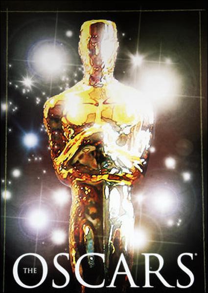 Avec lequel de ces films Robert De Niro a-t-il remporté l'Oscar du meilleur acteur ?