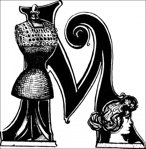 Quel célèbre mannequin a été longtemps la compagne de Robert De Dino ?