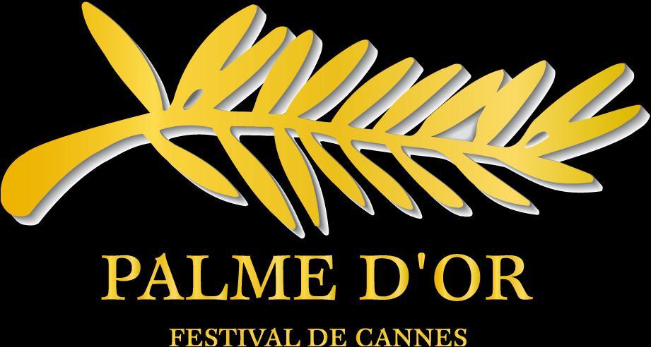 Lequel de ces films avec Robert De Niro a-t-il été récompensé par une Palme d'or à Cannes ?