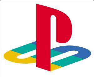 Comment se nomme cette marque de consoles vidéos créés par Sony ?