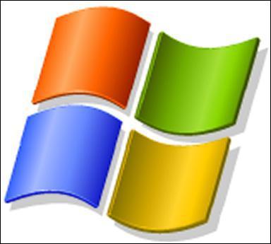 Comment se nomme ce logiciel utilisé en plus grande partie en France ?