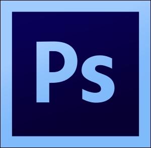 Comment se nomme ce logiciel de photos ?