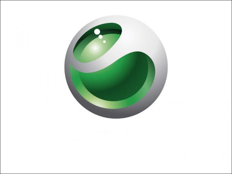Comment se nomme la marque représentée par ce logo ?