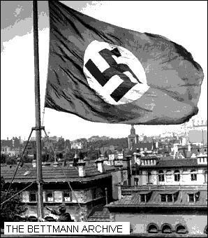 Quand a eu lieu la Nuit de Cristal, le pogrom juif de l'Allemagne nazie ?