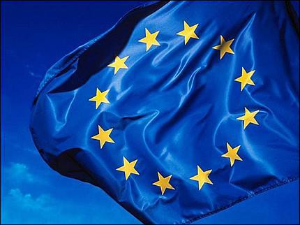 Date de création de la CECA, future Union européenne