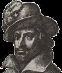 Selon Ravaillac, l'assassin d'Henri IV, quel était le mobile qui l'a poussé à passer à l'acte ?