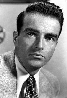 Montgomery Clift a incarné Freud dans ce film réalisé en 1962. Il s'agit de trouver le réalisateur.