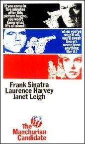 « Un crime dans la tête », réalisé en 2004 par Jonathan Demme, avec Denzel Washington, Liev Schreiber et Meryl Streep est le remake de The Mandchurian Candidate, réalisé en 1962. Trouvez le réalisateur !