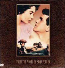 « Géant » a été réalisé par George Stevens en 1956. Il met en vedette Rock Hudson, Elizabeth Taylor et aussi...