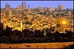 En 1922, Jérusalem redevient la capitale de la Palestine. Quel état assure alors le 'protectorat ' de la région ?