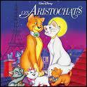 Les Aristocats.