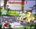 Nationale 7.