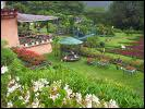 Le Jardin Extraordinaire.