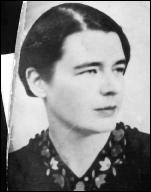 Qui fut la première femme élue à l'Académie Française ?