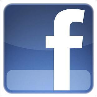 A quel réseau social appartient ce logo ?