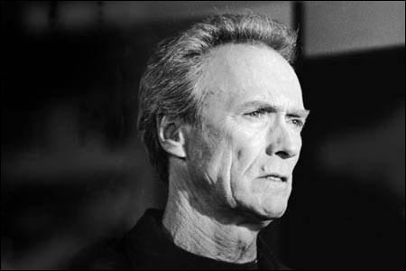 Avec lequel de ces réalisateurs Clint Eastwood a-t-il le plus tourné en tant qu'acteur ?