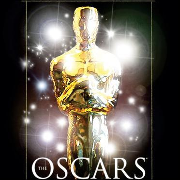 4 Oscars : meilleur film, meilleur réalisateur, meilleur acteur dans un 2nd rôle, meilleur monteur. Quel film est-ce ?