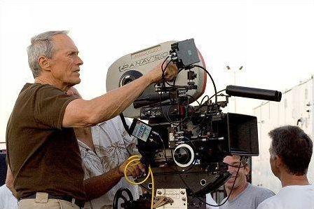 Clint Eastwood Quizz