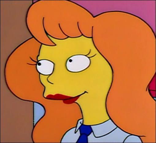 Quel est le nom de Mindy ?