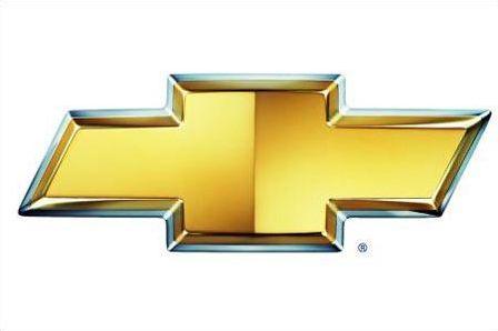 Logos de Voitures (1)