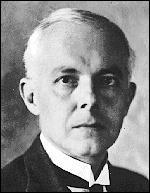 De quel pays était originaire le compositeur Bela Bartok ?