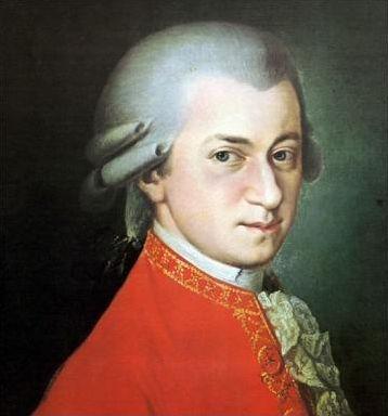Musique et compositeurs classiques