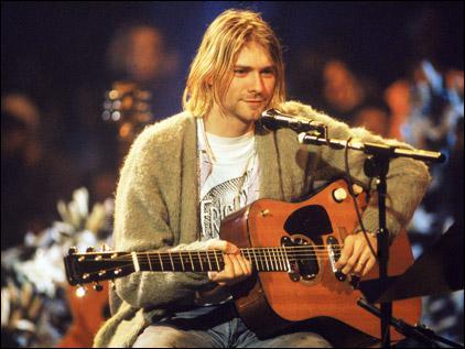 Ce chanteur, membre de Nirvana, est-il mort à 27 ans ?