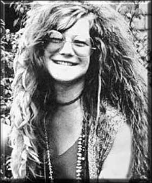 Figure emblématique du blues, cette chanteuse est-elle morte à 27 ans ?