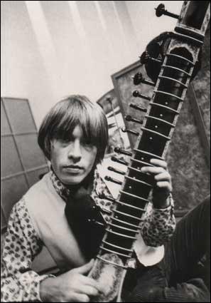 Fondateur des Rolling Stones et guitariste de ce groupe, cette personne est-elle morte à 27 ans ?