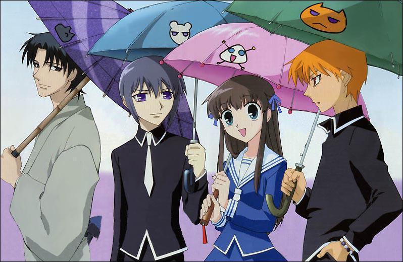 Comment appelle-t-on un manga principalement destiné aux adolescentes ?