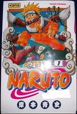 Comment appelle-t-on un manga destiné principalement à des garçons adolescents ?