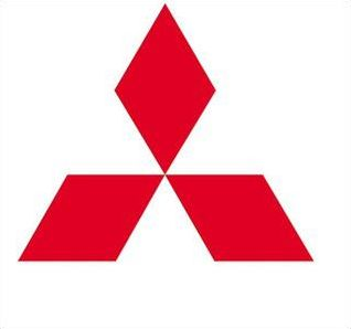 Logos de voitures (3)