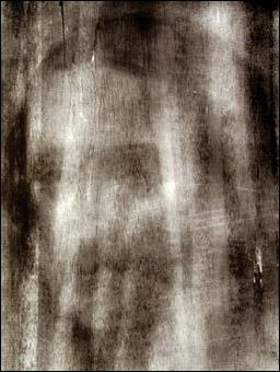 Léonard de Vinci est l'inventeur d'une facon de peindre. Comment s'appelait la technique qu'il employait?