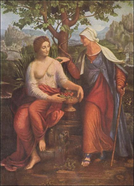 Les deux élèves les plus connus de Léonard de Vinci sont : Salai et ...