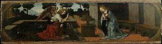 Léonard de Vinci, le quizz
