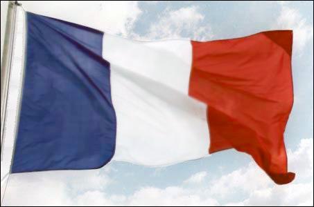 Qui est le président de la République Française (janvier 2011) ?