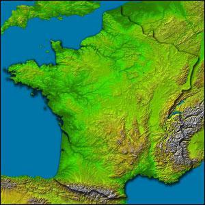 On appelle la France un ...
