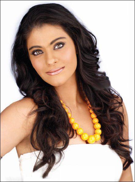 Quizz acteurs actrices bollywood quiz acteurs actrices - Regarder coup de foudre a bollywood gratuitement ...