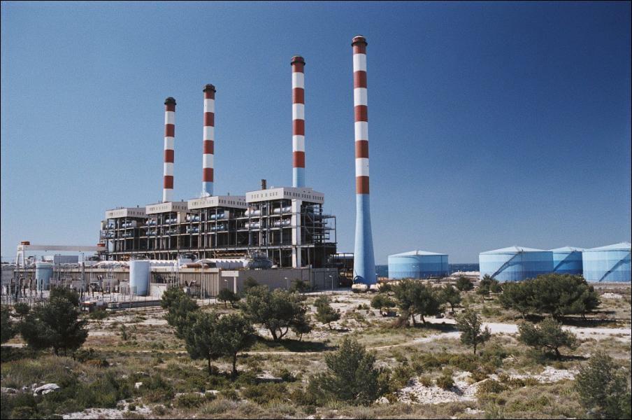 Quizz thermique quiz sciences for A quoi sert le gaz naturel