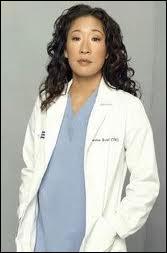 Avec qui Cristina devait-elle se marier ?