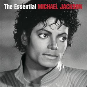 Combien Michael Jackson avait-il d'enfants ?