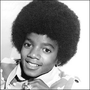 Combien étaientt-ils dans les Jackson 5 ?