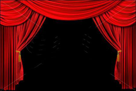 Quelle est la principale division d'une pièce de théâtre ?